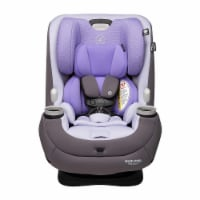 Maxi-Cosi Pria 3 In 1 Convertible Child Car Seat with Adjustable Harness, Violet