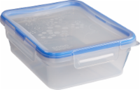 Snapware Total Solution™ Food Storage Container - Clear