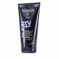 Redken Styling Align 12 Protective Smoothing Lotion 150ml/5oz