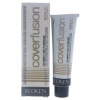Redken Cover Fusion Low Ammonia  9NG Natural/Gold Hair Color 2.1 oz - 2.1 oz