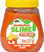 CRA-Z-ART Nickelodeon Color-Change Slime