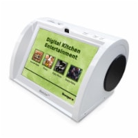 NC820 - Kitchen Entertainment and recipes - Plug and Play - 1 unit