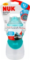 NUK Everlast Hard Spout Sippy Cup - Assorted