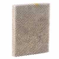 Lennox X2661 Healthy Climate #35 90 Humidifier Replacement 2x10x13 In Filter Pad