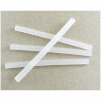 FPC 1597482 0.43 x 10 in. School Smart Dual Temperature Glue Stick, Clear - Pack of 20