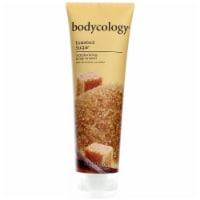 Bodycology Toasted Vanilla Sugar Body Cream - 8 oz