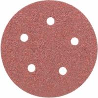 Porter Cable® Very Fine Grit Sanding Discs - 25 pk