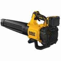 BLACK + DECKER Brushless Blower with 5Ah Pk 20V