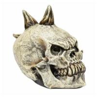 Skull Punk - all sizes
