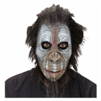 Blake War Ape - all sizes