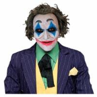 Crazy Jack Clown - all sizes