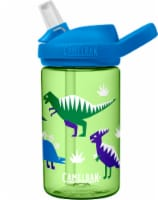 Camelbak Eddy+ Hip Dinos Kids Bottle
