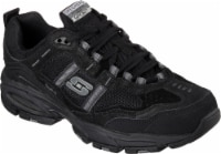Skechers Men's Vigor 2.0 - Black