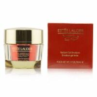 Estee Lauder Nutritious Rosy Prism Radiant Gel Emulsion 50ml/1.7oz - 50ml/1.7oz