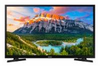Samsung N5300 Full 1080p HD Smart TV - Black