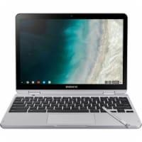 Samsung Chromebook Plus V2 - 12.2 in