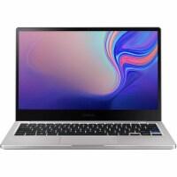 Samsung NP730XBEK01 Notebook 7 13.3 inch i5, 8GB, 256GB, Windows 10 - 1