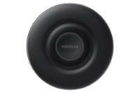 Samsung Wireless Phone Charger Pad - Black