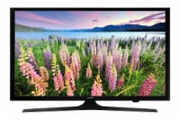 Samsung N5200  Full HD Smart TV - 40 in