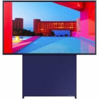 Samsung QN43LS05T 43 inch QLED Smart 4K UHD TV - 1