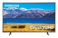 SamsungTU8300 UHD Smart TV