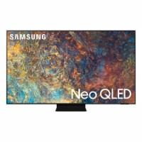 Samsung QN50QN90A 50 inch QN90A Neo QLED 4K Smart TV - 1