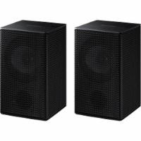 Samsung 2-Channel Rear Wireless Speaker Kit - 1 ct