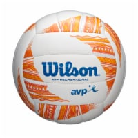 Wilson AVP Modern Volleyball - 1 ct