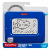 Fisher-Price® Doodle Pro Clip