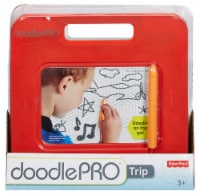 Fisher-Price® Doodle Pro Trip - Assorted - 1 ct
