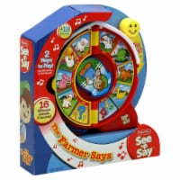 Fisher-Price® See 'n Say The Farmer Says