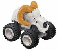 Fisher-Price Nickelodeon Blaze and the Monster Machines Big Horn Truck