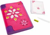 My Password Journal - 1