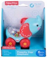Fisher-Price® Poppity Pop Elephant