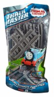 Fisher-Price Thomas the Train Track Master Switches & Turnouts Track Pack