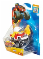 Fisher-Price® Nickelodeon Blaze & the Monster Machines Joe Vehicle