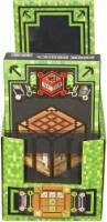 Mattel Minecraft Card Game - 1 ct