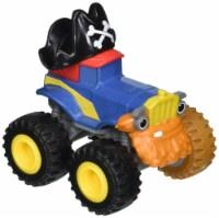 Fisher-Price Nickelodeon Blaze and the Monster Machines Pegwheel Pete