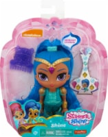 Fisher-Price Shimmer & Shine Doll & Accessories - Assorted