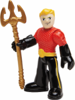 Fisher-Price® Imaginext DC Super Hero Action Figure - Assorted