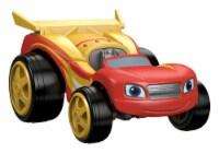 Fisher-Price® Nickelodeon Blaze & The Monster Machines Blaze Race Car