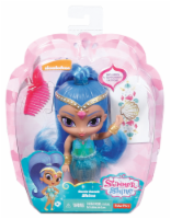 Fisher-Price® Shimmer and Shine™ Genie Beach Shine Doll