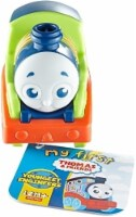 Fisher-Price My First Thomas & Friends Push Along Percy Train