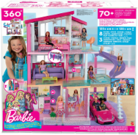 Mattel Barbie® Dreamhouse™ Dollhouse