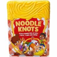 Mattel Noodle Knots Card Game - 1 ct