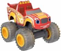 Fisher-Price® Nickelodeon Blaze & the Monster Machines Robo Blaze Vehicle