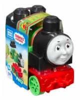 Mega Bloks® Thomas & Friends Percy Train