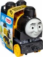 Mega Bloks® Thomas & Friends Stephen Engine - 1 ct