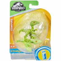 Fisher-Price IMAGINEXT Jurassic World Compies