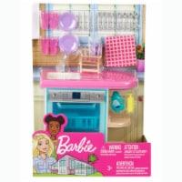 Mattel Barbie® Accessories